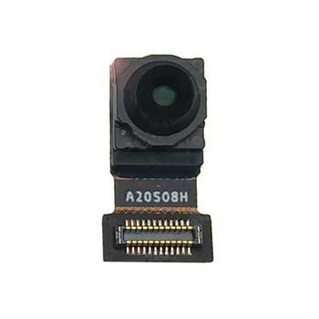 Xiaomi Mi 9 Front Facing Camera Flex Cable   Parts4Repair.com