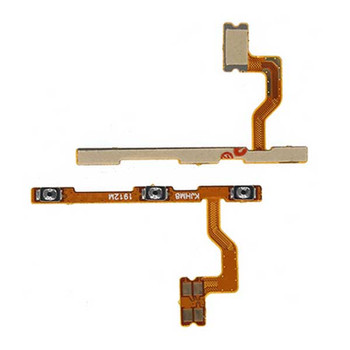 Xiaomi Redmi 8 Side Key Flex Cable | Parts4Repair.com