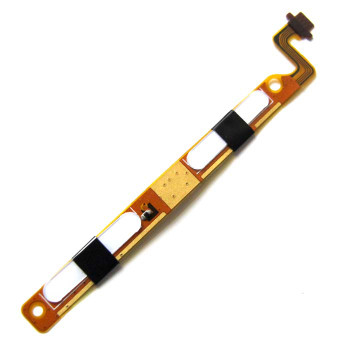 HTC Wildfire S Flex Cable Ribbon OEM