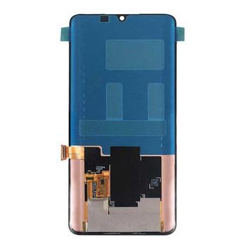 Xiaomi Mi Note 10 CC9 Pro LCD Screen Digitizer Assembly   Parts4Repair.com
