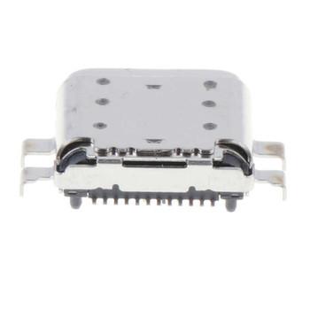 BlackBerry Keyone Charging Port Connector | Parts4Repair.com