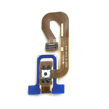 Lenovo P2 P2C72 P2A42 Fingerprint Sensor Flex Cable | Parts4Repair.com