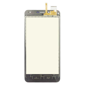 CUBOT Rainbow 2 Touch Screen Digitizer Black | Parts4Repair.com