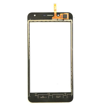 CUBOT Rainbow 2 Touch Screen Digitizer White | Parts4Repair.com