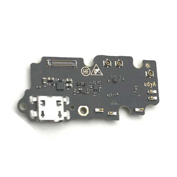 ZTE Blade V9 Charging Port PCB Board | Parts4Repair.com