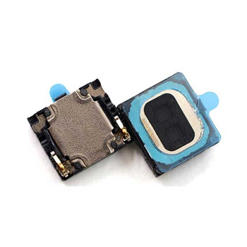 Xiaomi Mi 9 9SE  CC9 CC9e Earpiece Speaker | Parts4Repair.com