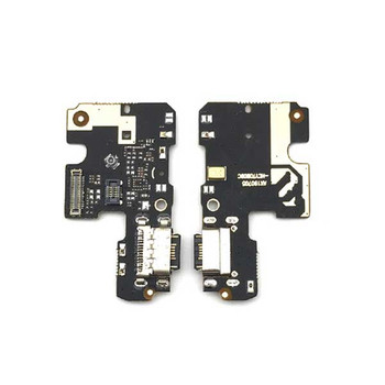 Xiaomi Mi CC9e Fast Charging Port PCB Board | PartsRepair.com