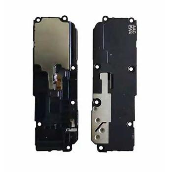 Xiaomi Mi CC9e Loud Speaker Module | Parts4Repair.com