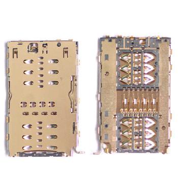 Xiaomi Mi CC9e CC9 SIM Card Reader | Parts4Repair.com