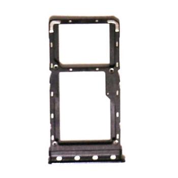 Xiaomi Mi CC9e SIM Tray | Parts4Repair.com