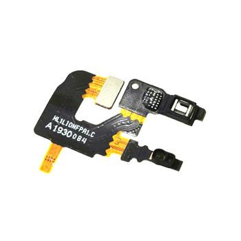 Huawei Mate 30 Pro Proximity Sensor Flex Cable | Parts4Repair.com