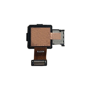 Xiaomi Redmi Note 8 Pro Main Back Camera Flex Cable | Parts4Repair.com