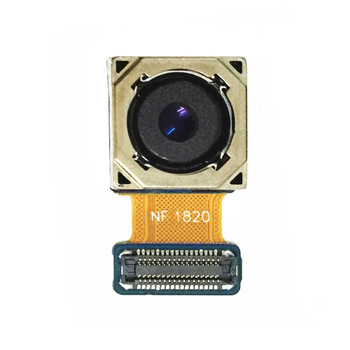 Samsung Galaxy A6 2018 A600 A600F Back Camera | Parts4Repair.com