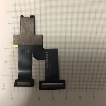 Xiaomi Mi Mix 3 Display Extended Flex Cable | Parts4Repair.com