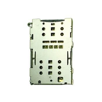SIM Card Slot for Xiaomi Mi Max 2 | parts4repair.com