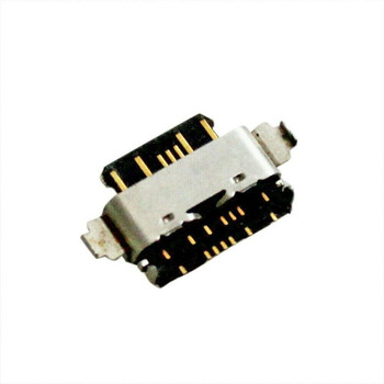 Charging Port Connector Type-C for Nokia 3.1 Plus TA-1124 | Parts4Repair.com
