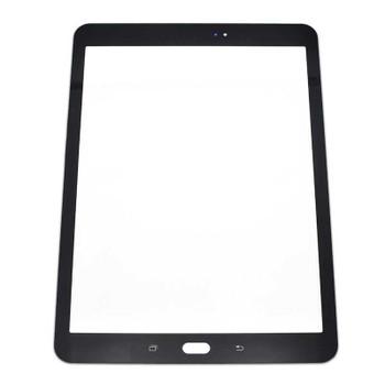 Samsung Galaxy Tab S3 9.7 T820 T825 T827 Front Glass