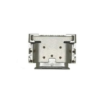 LG G7 ThinQ Dock Charging Port | partsrepair.com