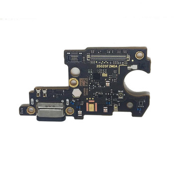 Dock Charging PCB Board for Xiaomi Mi 9 SE from www.parts4repair.com