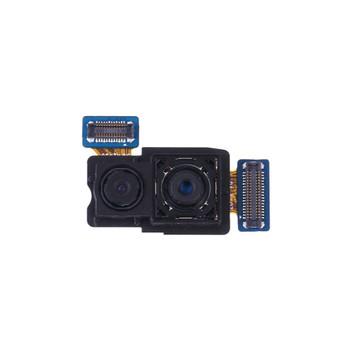 Samsung Galaxy M20 M205 Back Camera | parts4repair.com