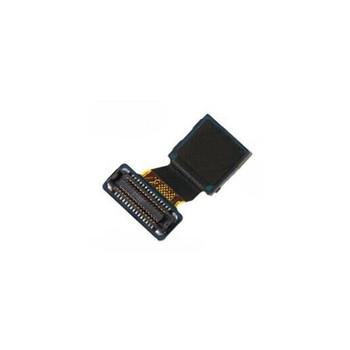 Samsung Galaxy M20 Front Camera Flex Cable | parts4repair.com