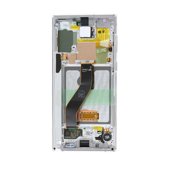 Galaxy Note 10 LCD Screen Assembly