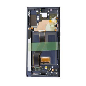 Samsung Note 10 Plus LCD Display