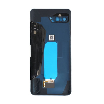 Back Cover for Asus Rog Phone 2 ZS660KL from www.parts4repair.com