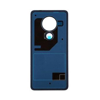 Find and purchase back housing cover for Nokia 7.2, fast shipping is guranteed.
