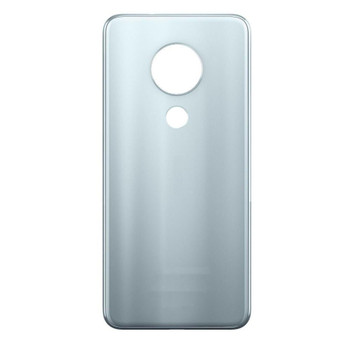 High quality back glass cover for Nokia 7.2 in stock, buy it now !