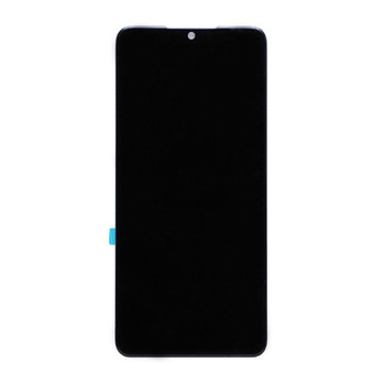 Nokia 7.2 LCD Screen Digitizer Assembly from Parts4Repair.com