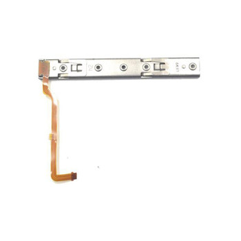 Buy a new Nintendo Switch Joy-Con controller Slide rail flex cable to replace your broken or malfunctioning one.