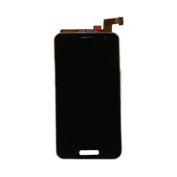 Purchase a brand new and high quality Complete Screen Assembly for Samsung Galaxy J2 Core J260F to replace your broken one