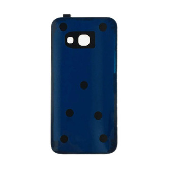 Back Cover for Samsung Galaxy A7 2017 A720 from Parts4Repair.com