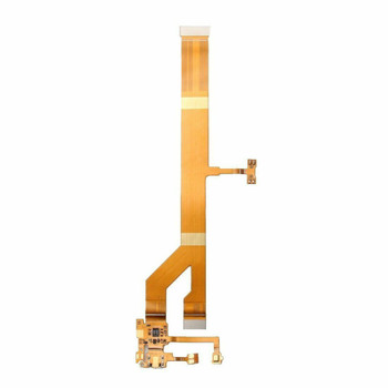 Dock Charging Flex Cable for LG G Pad 8.3 V500 | Parts4Repair.com