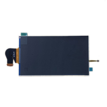 Purchase a new LCD screen replacement for Nintendo Switch Lite to replace your new one from parts4repair.com