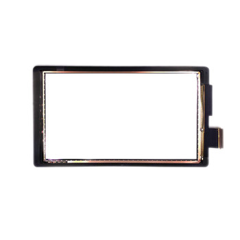 Touch Screen Digitizer for Nintendo Switch Lite from Parts4Repair.com