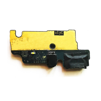 ZTE Blade V8 Pro Z978 Charging Port PCB Board | Parts4repair.com
