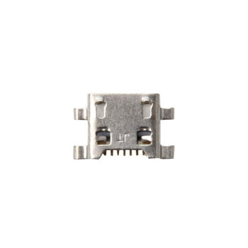 Dock Charging Connector Port for LG G4 from Parts4Repair.com