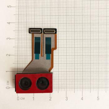 Nokia 8 Sirocco Back Facing Camera   Parts4repair.com