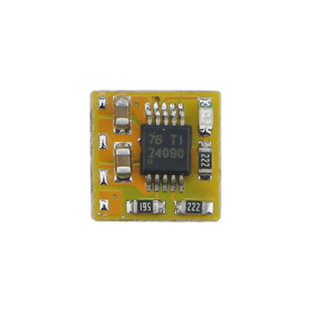 Easy Chip Charging Board from Parts4Repair.com