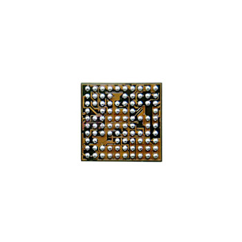 Power IC MT6370P from Parts4Repair.com