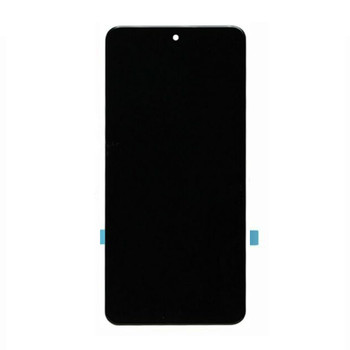 Xiaomi Redmi Note 9S LCD Screen Digitizer Assembly from Parts4Repair.com
