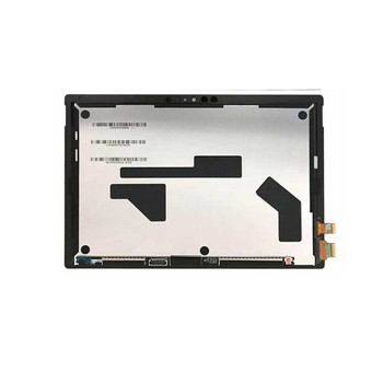LCD Screen Digitizer Assembly for Microsoft Surface Pro 6 1807 from Parts4Repair.com