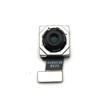 Xiaomi Mi A3 Back Camera Module | Parts4Repair.com