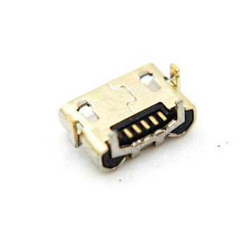 Huawei MediaPad T3 7.0 Dock Charging Connector Port | Parts4Repair.com