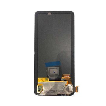 Xiaomi Poco F2 Pro LCD Screen and Digitizer Assembly | Parts4Repair.com