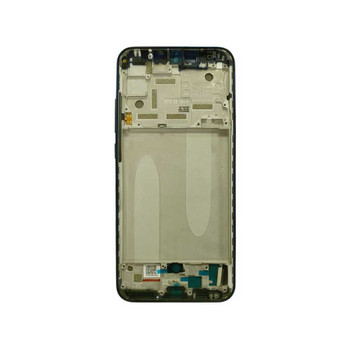 Xiaomi Mi A3 LCD Screen Digitizer Assembly with Frame | Parts4Repair.com