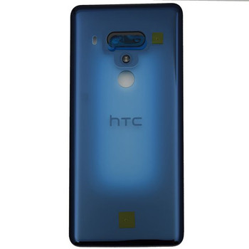 Back Housing Cover for HTC U12+ from Parts4Repair.com