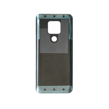 Purchase CUBOT P30 Back Cover Blue on Parts4Repair.com to replace your broken one.